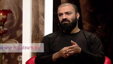 تصویر از مداح معروف با کمک مردم ۴۱ زندانی دیگر را نیز آزاد کرد