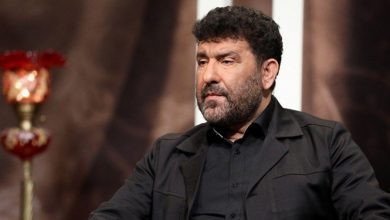 تصویر از انتقاد شدید حاج سعید حدادیان از وضعیت اقتصادی و عدم پاسخگویی دولت