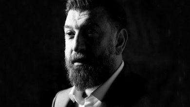 تصویر از صحبت های مرحوم علی انصاریان درباره مرگ و آخرت که تاکنون نشنیده اید