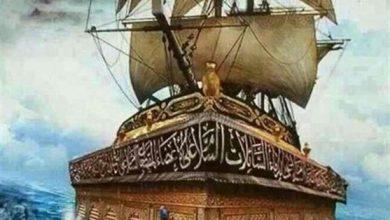 تصویر از چرا به امام حسین (ع) کشتی نجات گفته می شود؟/ مهمترین آموزههای سبک زندگی حسینی