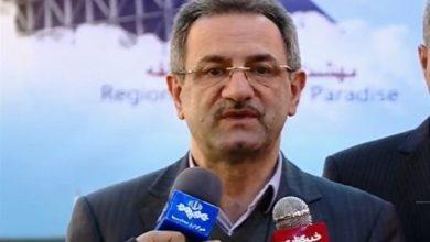 تصویر از تعطیلی تهران منوط به تصمیم ستاد ملی است