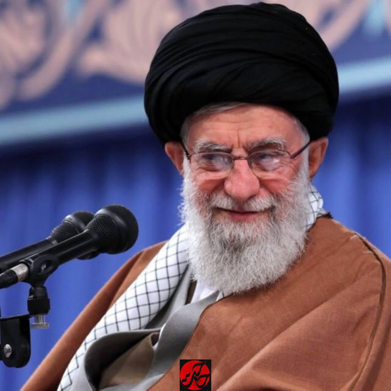 تصویر از پاسخ رهبر معظم انقلاب به نامههای رئیس دفتر سیاسی حماس و دبیرکل جهاد اسلامی فلسطین
