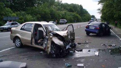 تصویر از فتوای روحانیان ازبکستان درباره تصادف با سرعت غیر مجاز