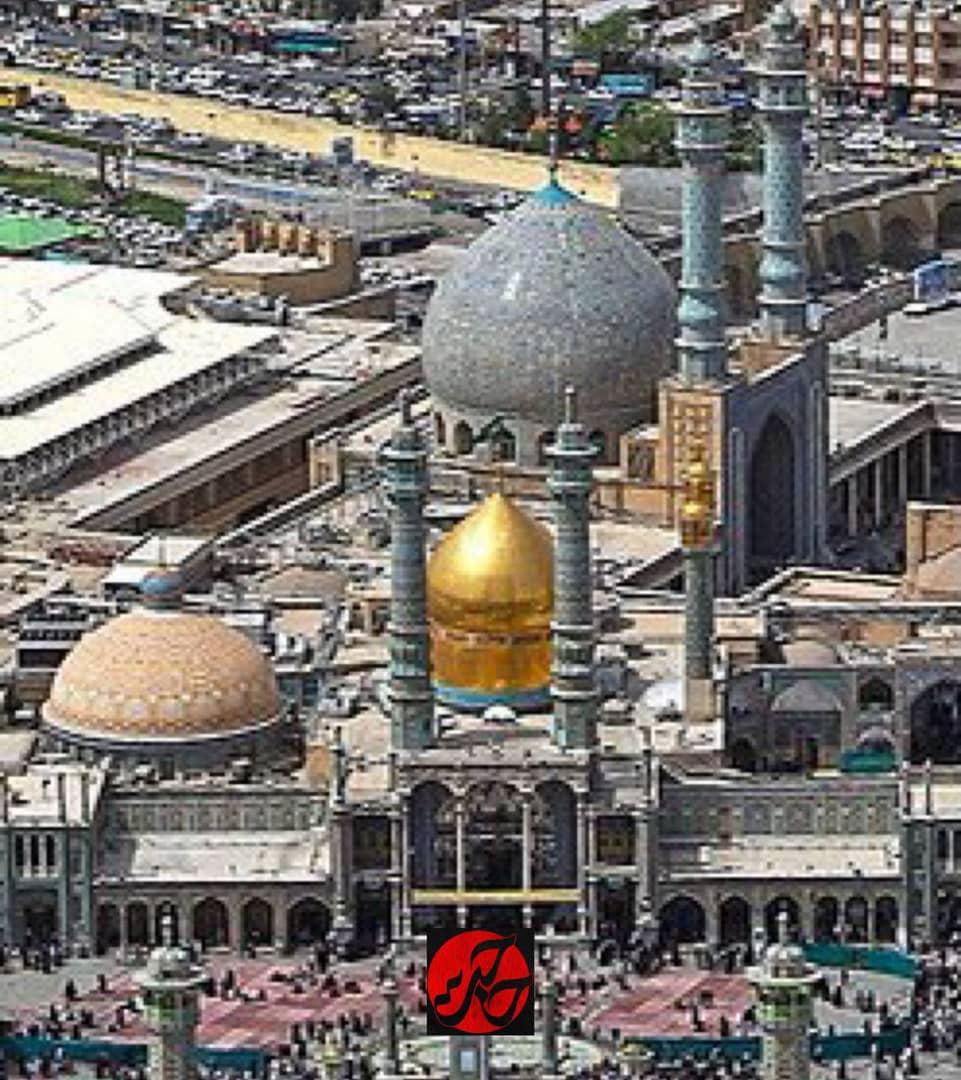 تصویر از حضرت معصومه(س) از نگاه معصومین